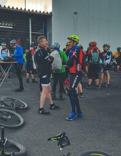 bikeschule-sauerland-tourentag-2019-192