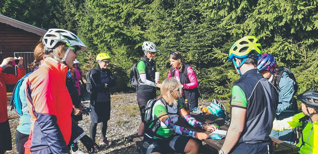 bikeschule-sauerland-tourentag-2019-194