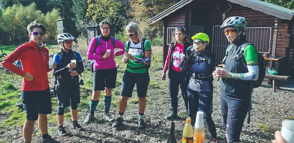 bikeschule-sauerland-tourentag-2019-195