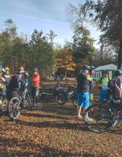 bikeschule-sauerland-tourentag-2019-196