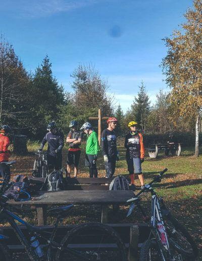 bikeschule-sauerland-tourentag-2019-197