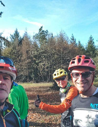bikeschule-sauerland-tourentag-2019-198