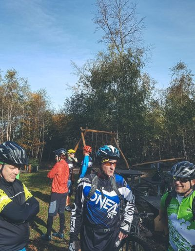 bikeschule-sauerland-tourentag-2019-199