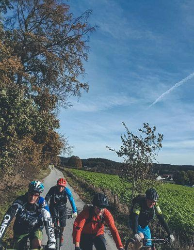 bikeschule-sauerland-tourentag-2019-200