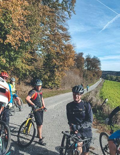 bikeschule-sauerland-tourentag-2019-201