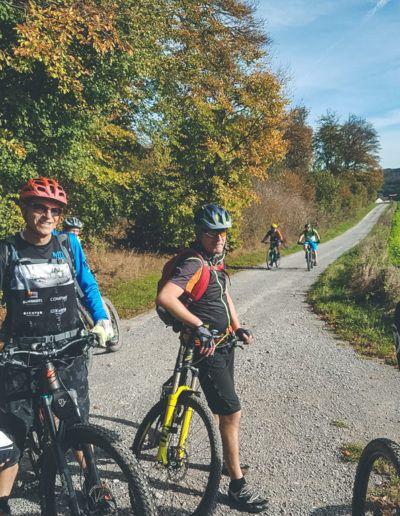 bikeschule-sauerland-tourentag-2019-202