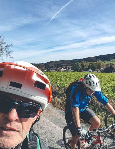 bikeschule-sauerland-tourentag-2019-203