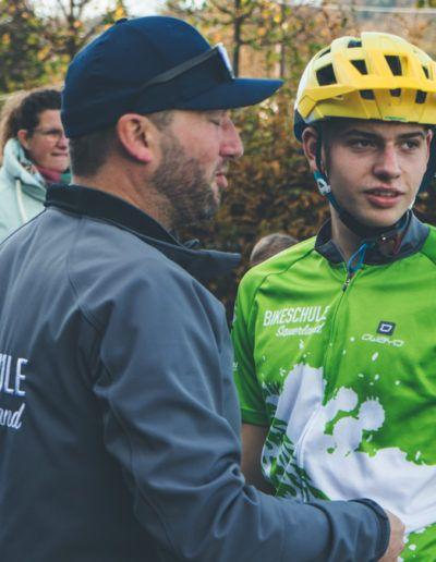bikeschule-sauerland-tourentag-2019-21