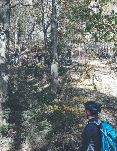 bikeschule-sauerland-tourentag-2019-210