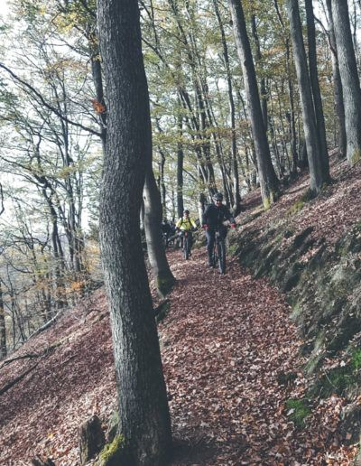 bikeschule-sauerland-tourentag-2019-212