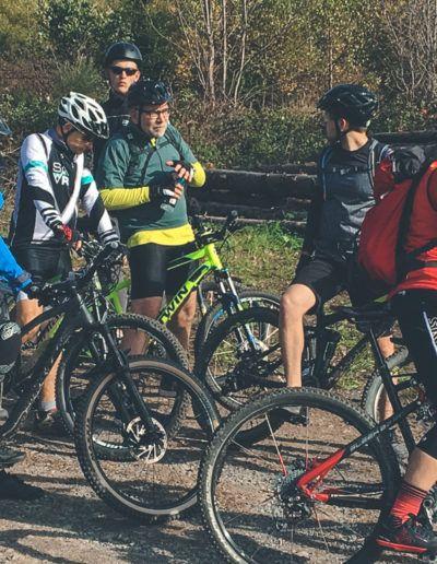 bikeschule-sauerland-tourentag-2019-216