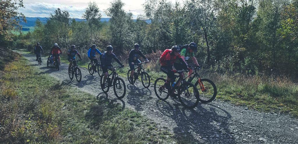 bikeschule-sauerland-tourentag-2019-218