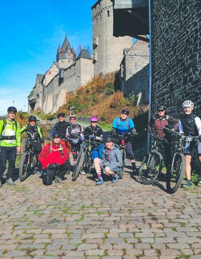 bikeschule-sauerland-tourentag-2019-219