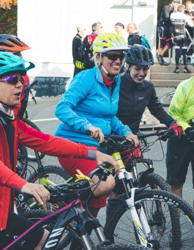 bikeschule-sauerland-tourentag-2019-22