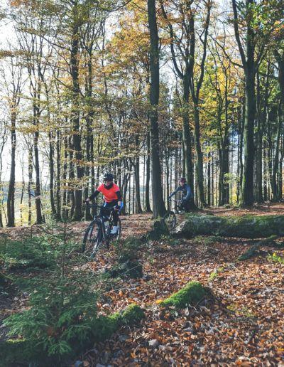bikeschule-sauerland-tourentag-2019-221