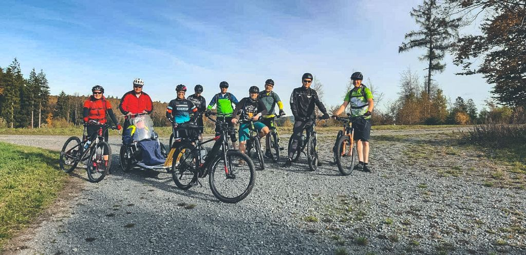 bikeschule-sauerland-tourentag-2019-223