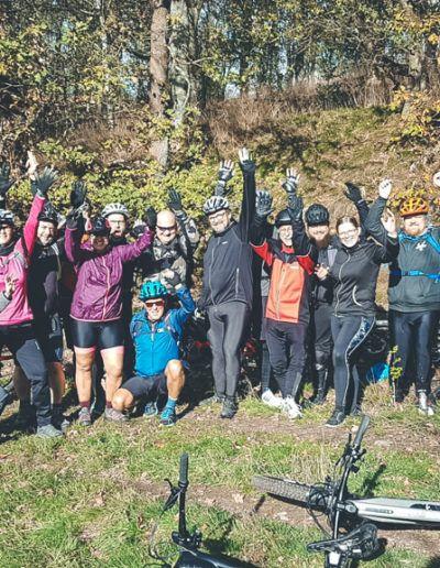 bikeschule-sauerland-tourentag-2019-224