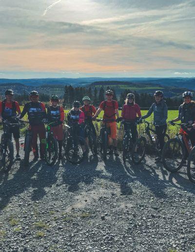 bikeschule-sauerland-tourentag-2019-225