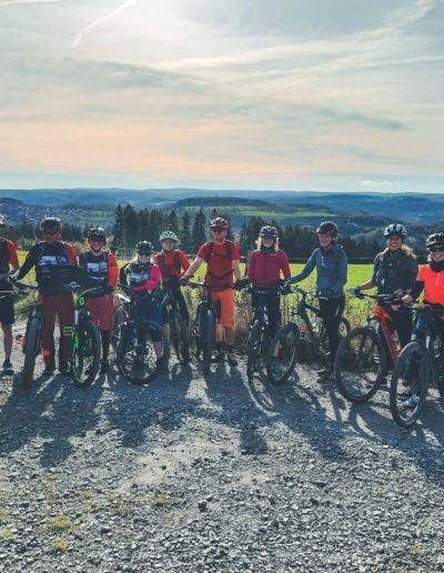 bikeschule-sauerland-tourentag-2019-227