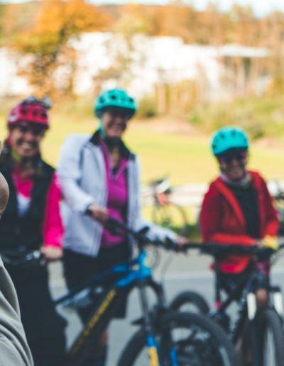 bikeschule-sauerland-tourentag-2019-23