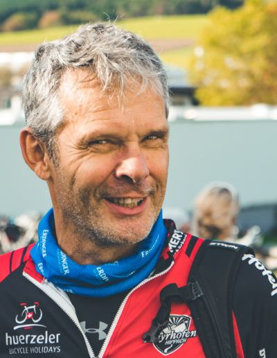 bikeschule-sauerland-tourentag-2019-27