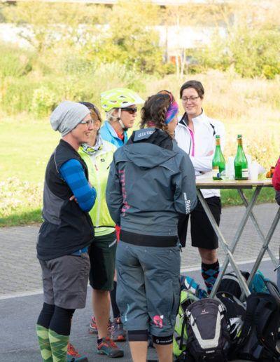 bikeschule-sauerland-tourentag-2019-33
