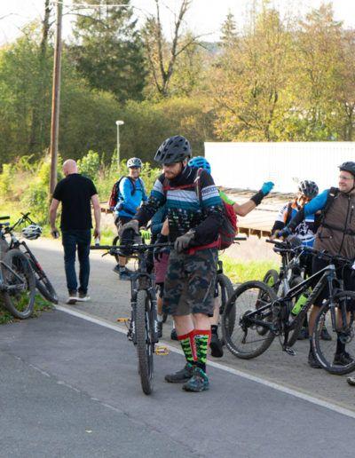 bikeschule-sauerland-tourentag-2019-36