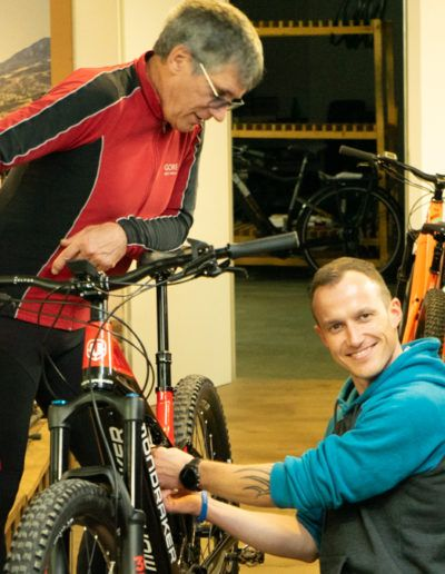 bikeschule-sauerland-tourentag-2019-37