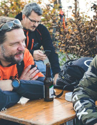 bikeschule-sauerland-tourentag-2019-49