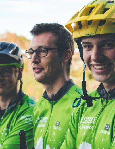 bikeschule-sauerland-tourentag-2019-61
