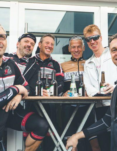 bikeschule-sauerland-tourentag-2019-64