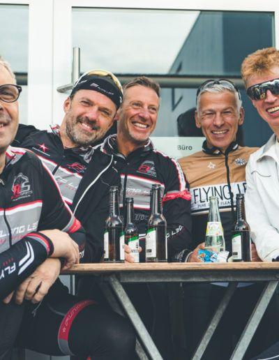 bikeschule-sauerland-tourentag-2019-65