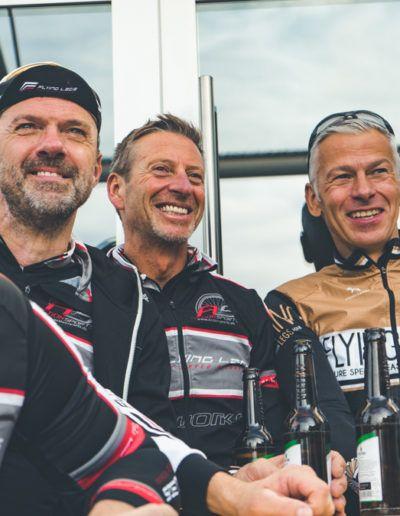 bikeschule-sauerland-tourentag-2019-67