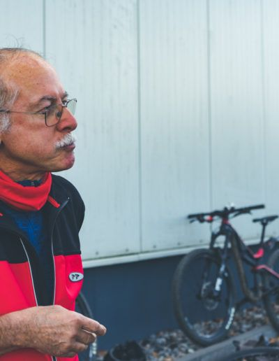 bikeschule-sauerland-tourentag-2019-7