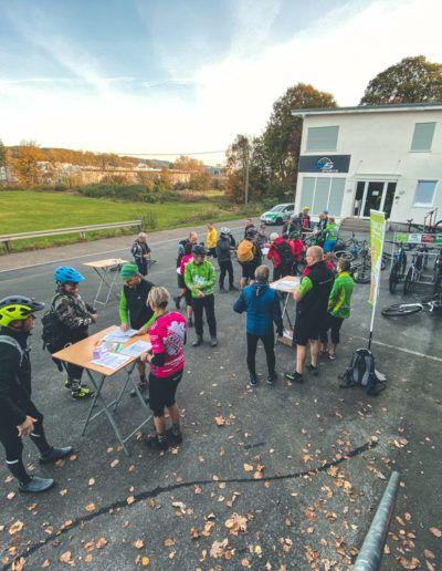 bikeschule-sauerland-tourentag-2019-72