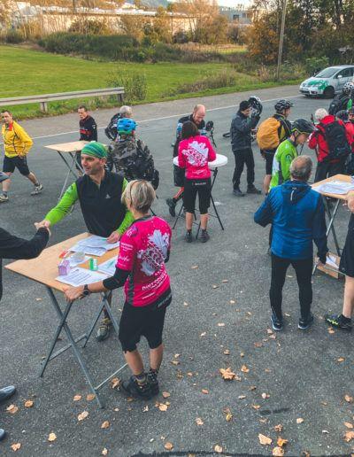 bikeschule-sauerland-tourentag-2019-73