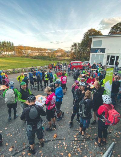 bikeschule-sauerland-tourentag-2019-74