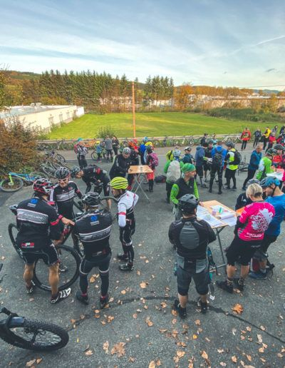 bikeschule-sauerland-tourentag-2019-75