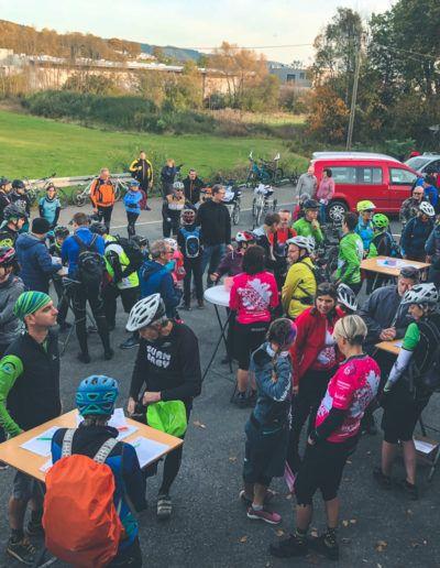 bikeschule-sauerland-tourentag-2019-76