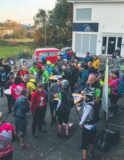 bikeschule-sauerland-tourentag-2019-77