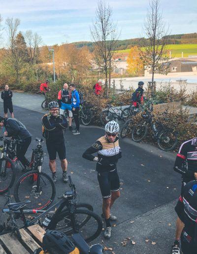 bikeschule-sauerland-tourentag-2019-78