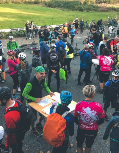 bikeschule-sauerland-tourentag-2019-79