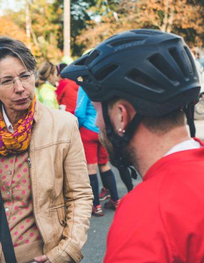 bikeschule-sauerland-tourentag-2019-8