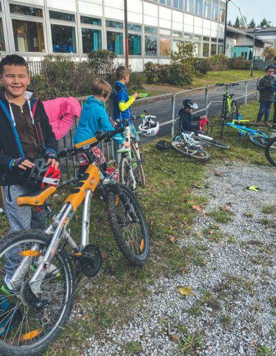 bikeschule-sauerland-tourentag-2019-80