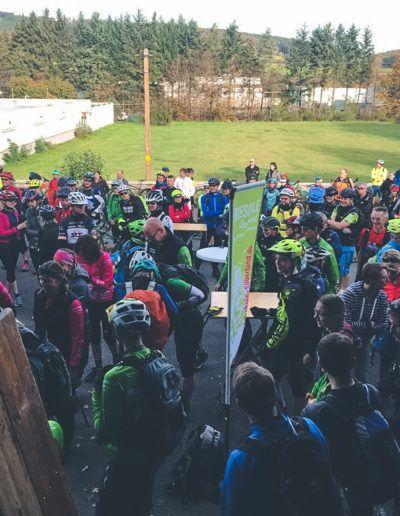 bikeschule-sauerland-tourentag-2019-81