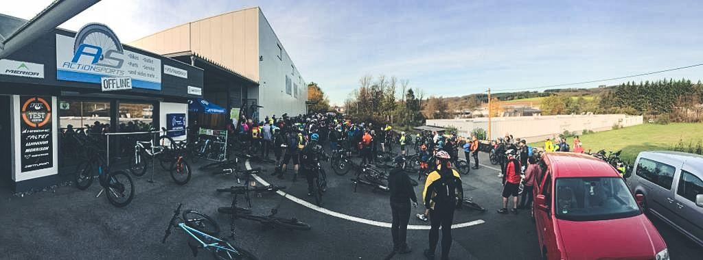 bikeschule-sauerland-tourentag-2019-84
