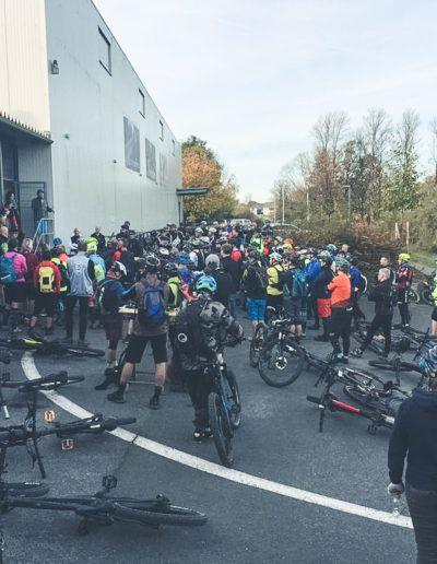 bikeschule-sauerland-tourentag-2019-85