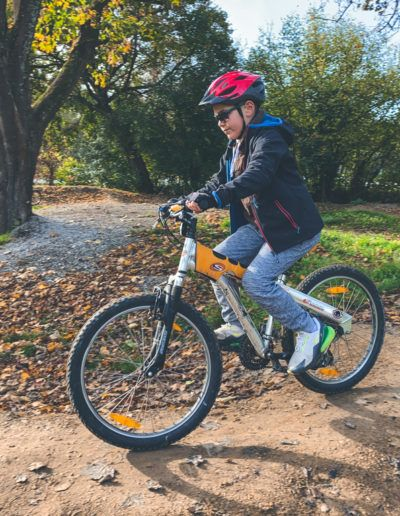bikeschule-sauerland-tourentag-2019-86