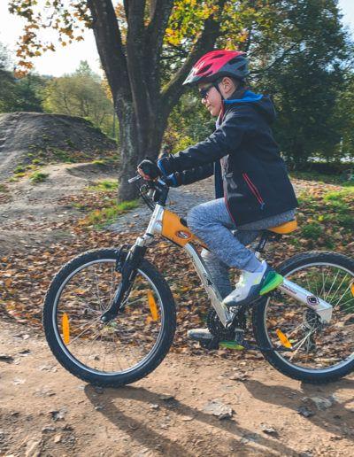 bikeschule-sauerland-tourentag-2019-87