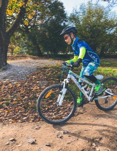 bikeschule-sauerland-tourentag-2019-88